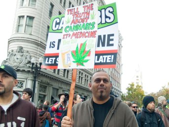truth-about-cannabis_11-19-11