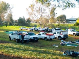 dozen-city-trucks_12-8-11