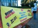 occupy-santa-cruz_12-4-11