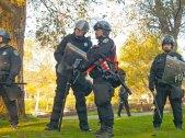 planning-to-arrest_12-8-11