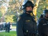 s-ryan-capitola-police_12-8-11