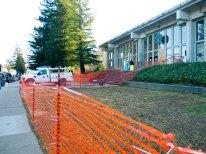 santa-cruz-county-courthouse_12-8-11