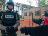 sheriff-rejects-hug_12-4-11