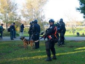 under-arrest_3_12-8-11