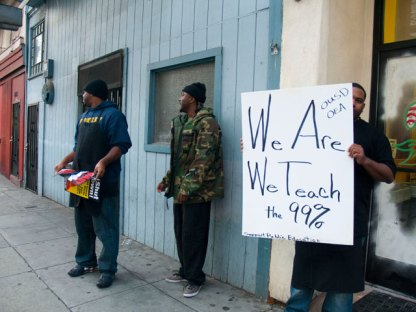we-teach-99-percent_12-12-11