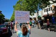 santa-cruz-eleven-may-4-2012-4