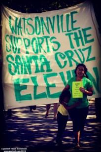 support-santa-cruz-eleven_7_5-4-12