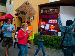 label-gmos-yes-prop-37_11_8-24-12