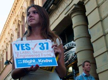 label-gmos-yes-prop-37_1_8-24-12