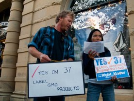 label-gmos-yes-prop-37_4_8-24-12