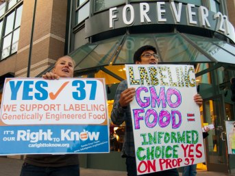 label-gmos-yes-prop-37_9_8-24-12
