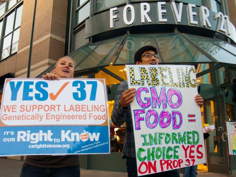 label-gmos-yes-prop-37_9_8-24-12