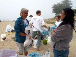 coastal-cleanup_10_9-15-12