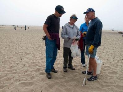 coastal-cleanup_4_9-15-12
