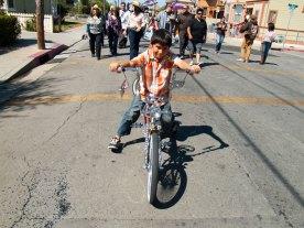Watsonville Impalas Bike Club
