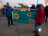Mothers and Others to Abolish Nuclear Weapons - WILPF