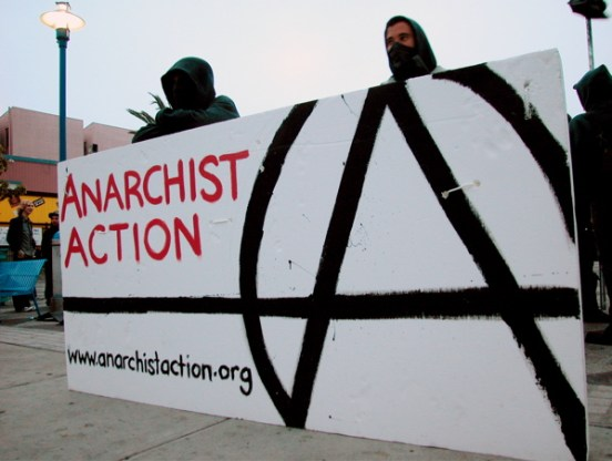 anarchist-action_7-8-05
