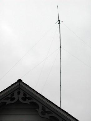 antenna_9-29-04
