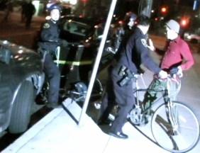 bike-theft_7-8-05