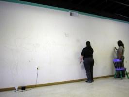 blank-wall_6-1-05