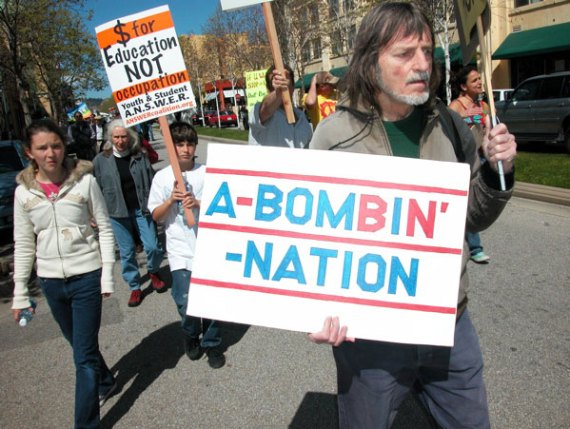 bombn-nation_3-19-06