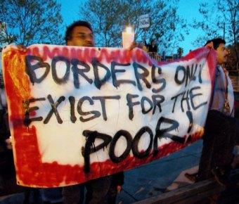 borders_3-17-06