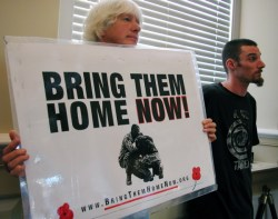 bring-them-home-now_7-12-05