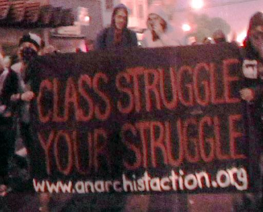 class-struggle_7-8-05