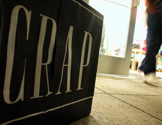 crap_12-8-05