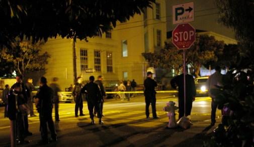 crime-scene_7-8-05