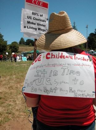 cue-childcare_6-13-05