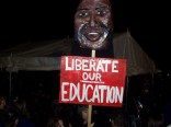 education-liberation_4-18-05