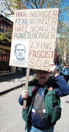 fascist_3-19-06