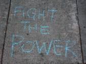 fightpower_9-29-04