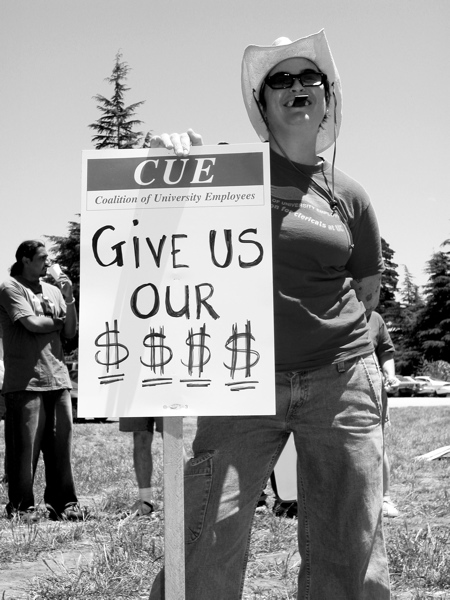 give-us-our-money_6-13-05