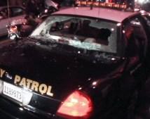 highway-patrol_7-8-05