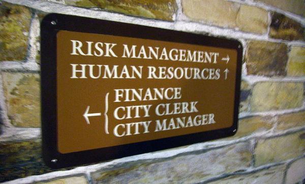 human-resources_12-3-04