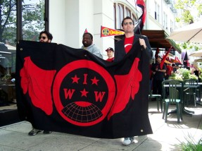 iww-march_5-1-05