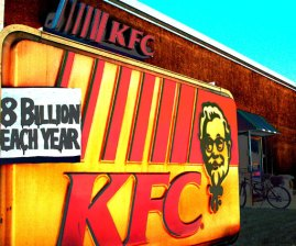 kfc-8-billion-each-year_10-2-05