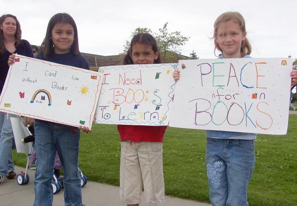 kid-books_4-3-05
