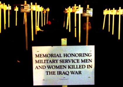 killed-iraq_4-2-05
