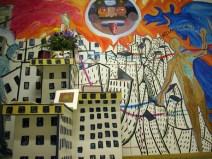 la-ciudad_6-3-05