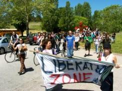liberated-zone_4-18-05