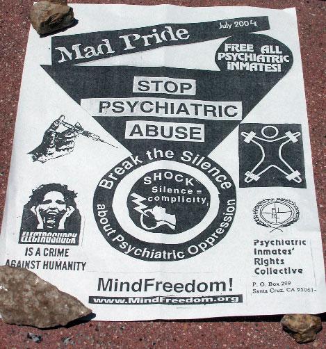 mad-pride_7-14-04