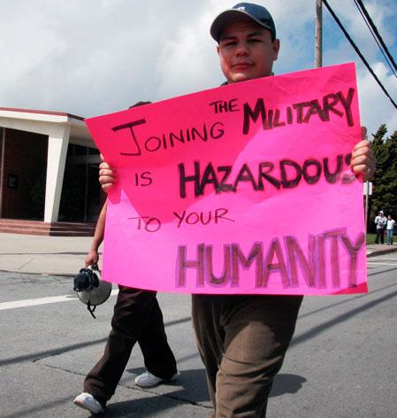 military_3-25-06