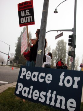 palestine_10-21-05