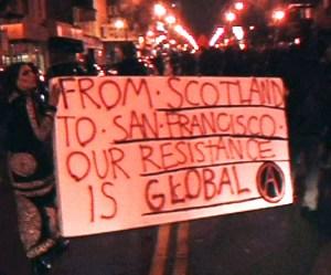 resistance-is-global_7-8-05