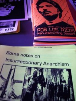 Rob Los Ricos