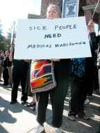 sick-people_6-7-05
