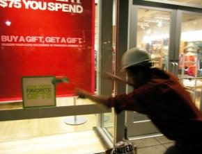 spend_12-8-05